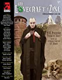 img - for Lovecraft eZine - December 2013 - Issue 28 book / textbook / text book