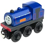 Thomas And Friends Wooden Railway - Alfie by Learning Curve [Toy]