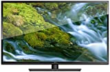 Seiki SE50FY10 50-Inch 1080p 60Hz LED HDTV (Black)