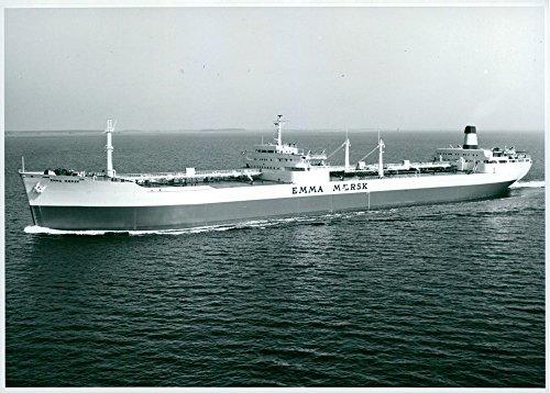 vintage-photo-of-emmy-tanker-maersk