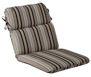 Amazon Outdoor Patio Furniture High Back Chair