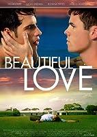 Beautiful Love - OmU