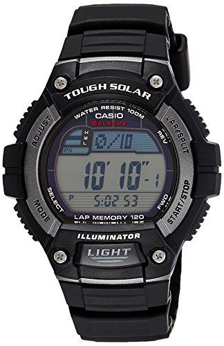 casio-mens-ws220-1a-tough-solar-digital-sport-watch