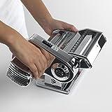 Marcato Motor für Nudel - Maschinen 50036 -