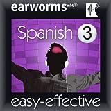 Rapid Spanish: Volume 3