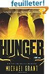 Hunger: A Gone Novel