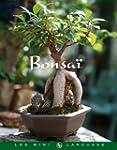 Bonsa� (Les Mini Larousse - Jardin)