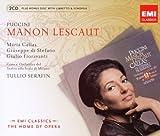 echange, troc  - Manon Lescaut