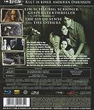Image de Horror House (3d-Uncut Version-Special Edition) [Blu-ray] [Import allemand]