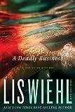 A Deadly Business (A Mia Quinn Mystery)