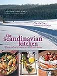 The Scandinavian Kitchen: 100 Essenti...