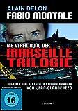 echange, troc Fabio Montale - Die Verfilmung der ...  [2 DVDs] [Import allemand]