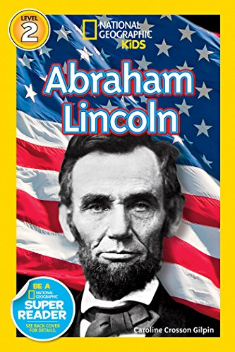 Lincoln National