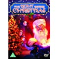 The Light Before Christmas [DVD] [2007]