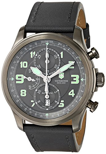 swiss-army-infantry-vintage-automatic-chronograph-pvd-steel-mens-strap-watch-241526