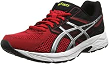 Comprar ASICS - Gel-contend 3, Zapatillas de Running hombre