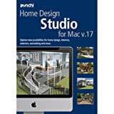 Home Design Studio v17 [Download] Reviews