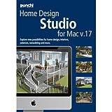 Home Design Studio v17 [Download] Reviews