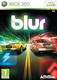 Blur (Xbox 360) [Xbox 360] - Game