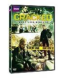 Cracked: What Lies Beneath [DVD] [Region 1] [US Import] [NTSC]