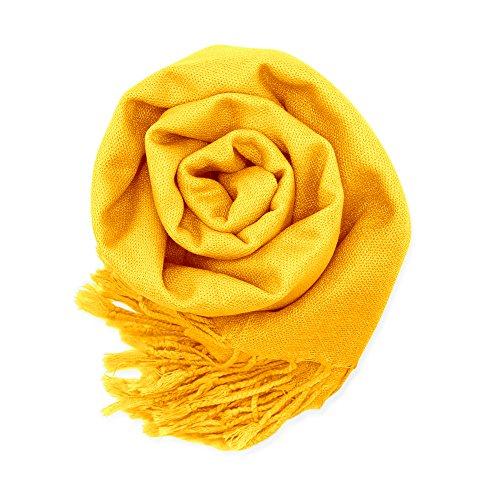 gearonic-tm-fashion-lady-womens-long-range-pashmina-silk-solid-colors-scarf-wraps-shawl-stole-soft-s
