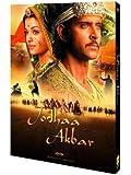 Jodhaa Akbar - Special Edition (3 DVDs)
