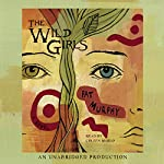 The Wild Girls | Pat Murphy