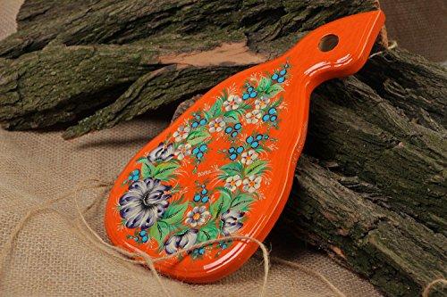 planche-a-decouper-decorative-en-bois-peinte-de-couleurs-a-lhuile-faite-main