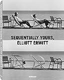 echange, troc Elliott Erwitt - Sequentially yours