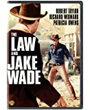 Law and Jake Wade