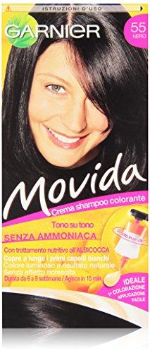 garnier-garnier-movida-crema-shampoo-colorante-55-nero