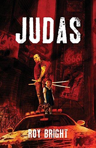 Sale alerts for Whiteley publishing ltd Judas - Covvet