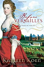 Before Versailles