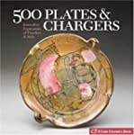500 Plates & Chargers: Innovative Exp...