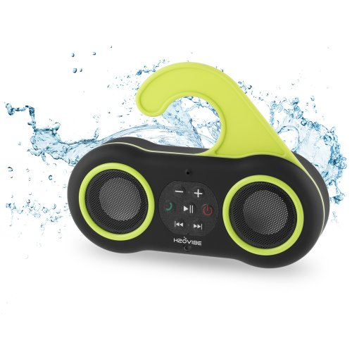 Bluetooth Ipod Dock Adapter
