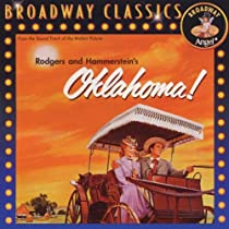 Oklahoma! From the Soundtrack of the Motion Picture