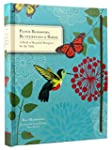 Paper Blossoms, Butterflies & Birds:...