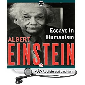essays on humanism Read this essay on secular humanism come browse our large digital warehouse of free sample essays get the knowledge you need in order to pass your classes and more.