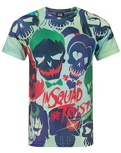 suicide-squad-sublimation-mens-t-shirt-l
