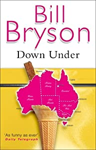 "Cover of ""Down Under"""