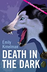 Death In The Dark (A Sydney Rye Novella, #2)