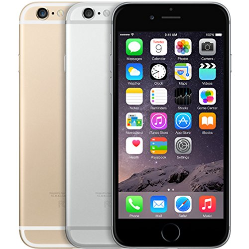 Apple-iPhone-6-16GB-Factory-Unlocked-GSM-4G-LTE-Internal-Smartphjone