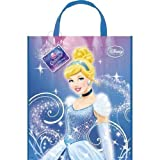 Sac Princess Disney Princess