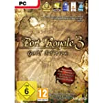 Port Royale 3 - Gold Edition [PC Down...