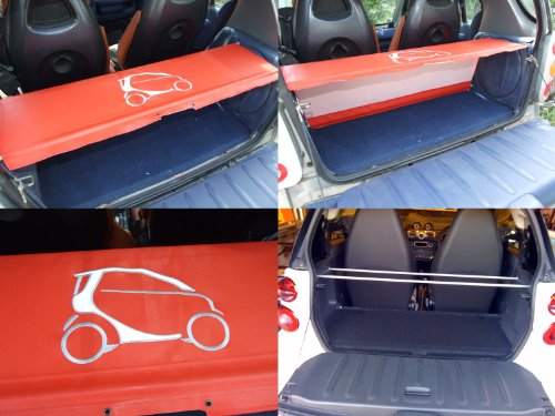 smart-fortwo-parcel-shelf-cover-and-supporting-rods-for-all-450-models-red-leatherette-01