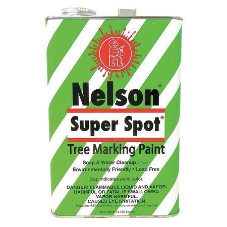 lead-free-tree-marking-paint-blue-1-gal