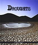 Droughts (Forces of Nature)