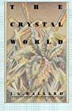 img - for The Crystal World book / textbook / text book