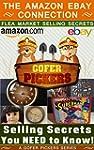 The Amazon eBay Connection Selling Se...