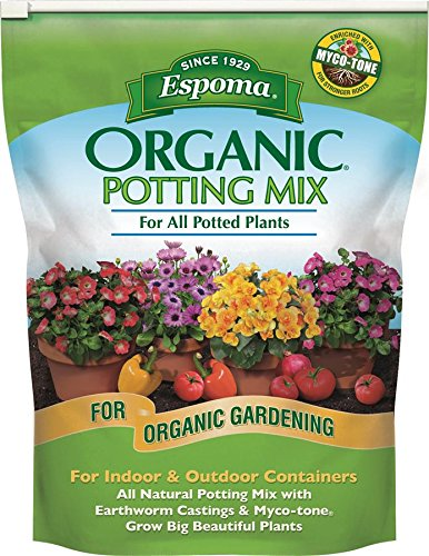 espoma-ap4-4-quart-organic-potting-mix